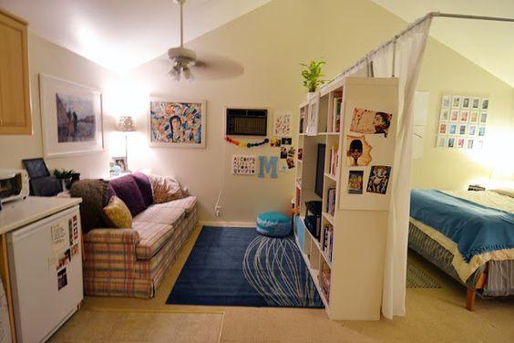 Hướng dẫn cách bài trí nhà cho thuê đẹp mà rẻ, điều hoàn toàn nằm trong tầm tay - Ảnh 5.