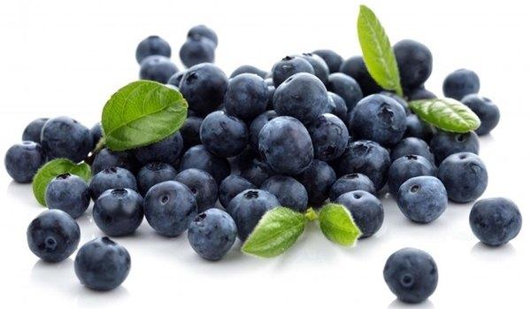 Top 10 thực phẩm giúp bạn chống chọi lại với sự khó chịu của thời tiết giao mùa - Ảnh 2.