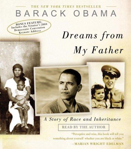 Sau khi rời khỏi Nhà Trắng, vợ chồng Tổng thống Obama có thể kiếm được rất nhiều tiền nhờ làm công việc này - Ảnh 1.