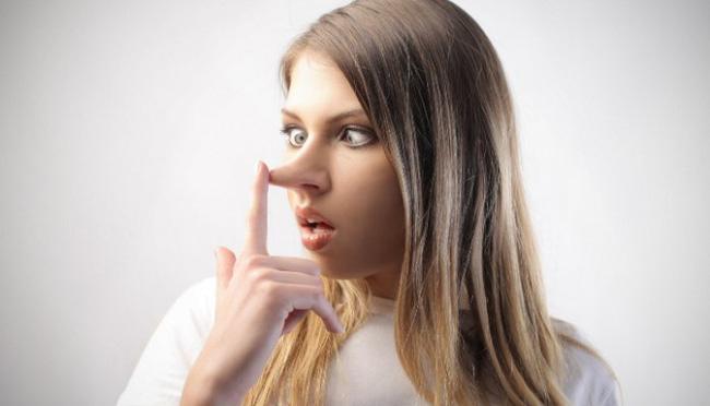 Những người hay nói tục chửi bậy hóa ra có một đức tính cực kỳ tốt - Ảnh 2.