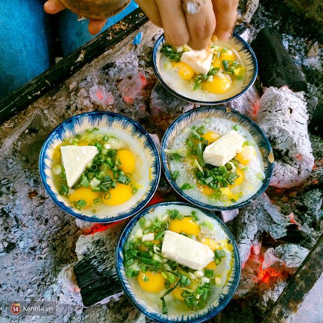 6 món ăn vặt từ trứng cút chỉ nghe tên đã biết ngon - Ảnh 2.