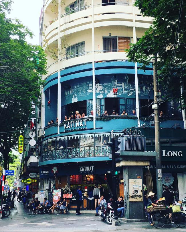 photo 1 1485327274360 - 15 quán cà phê vừa đẹp, vừa chất bán xuyên Tết ở Hà Nội, Sài Gòn