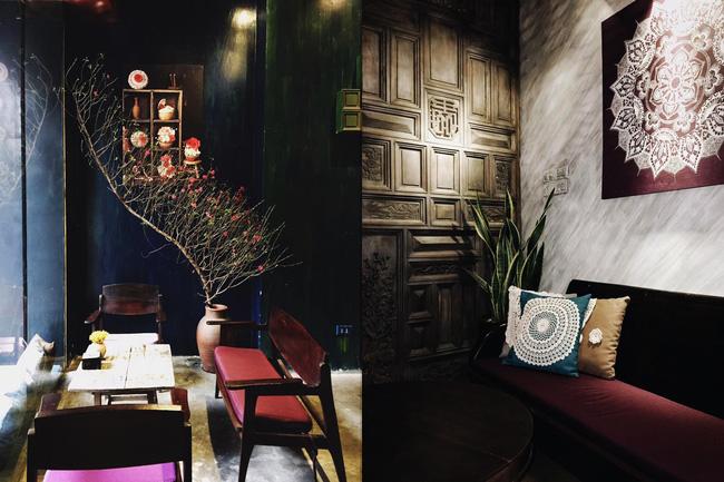 photo 1 1485348245155 - 15 quán cà phê vừa đẹp, vừa chất bán xuyên Tết ở Hà Nội, Sài Gòn