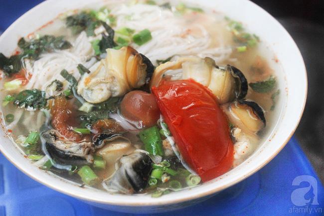 Mách bạn 8 quán ăn ngon, mở bán sớm để giải ngấy cỗ Tết ở Hà Nội - Ảnh 12.