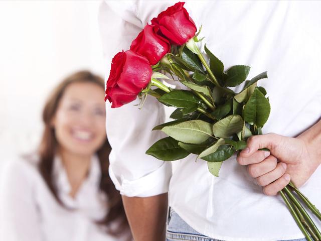 """Đừng biến Valentine thành """"va lung tung"""" bằng những món quà thảm hại này - Ảnh 1."""