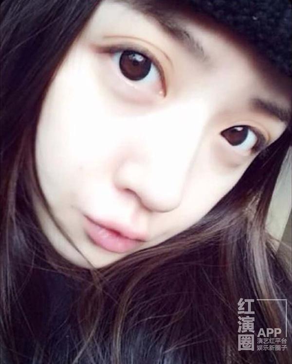 Đường tình nhiều ngả và danh sách bạn gái toàn chân dài siêu xinh của cậu ấm giàu nhất Trung Quốc - Ảnh 3.
