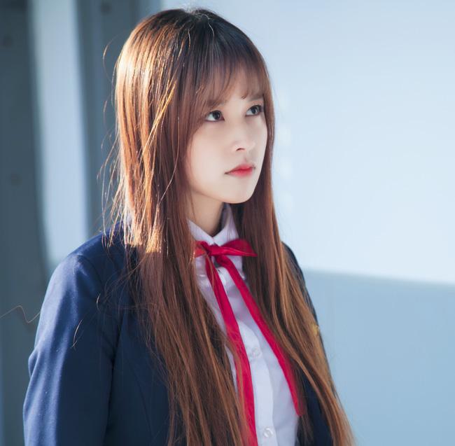 Đường tình nhiều ngả và danh sách bạn gái toàn chân dài siêu xinh của cậu ấm giàu nhất Trung Quốc - Ảnh 14.