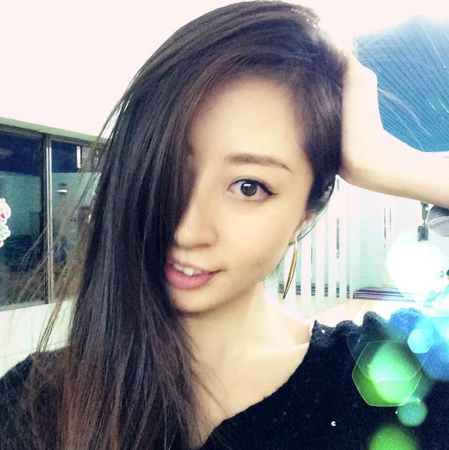 Đường tình nhiều ngả và danh sách bạn gái toàn chân dài siêu xinh của cậu ấm giàu nhất Trung Quốc - Ảnh 23.