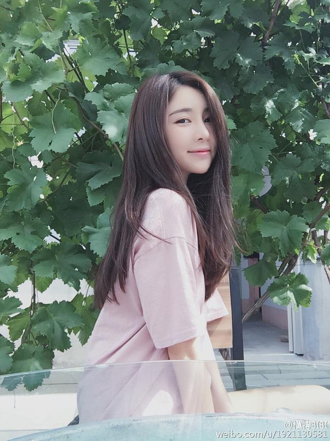 Đường tình nhiều ngả và danh sách bạn gái toàn chân dài siêu xinh của cậu ấm giàu nhất Trung Quốc - Ảnh 30.