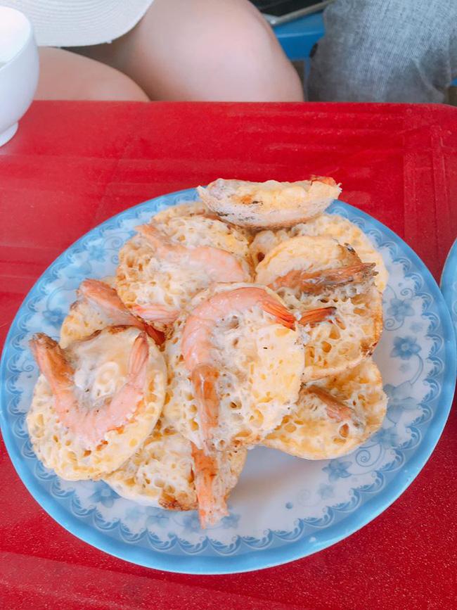 6 món ăn đường phố rẻ mà ngon nức tiếng của Nha Trang - Ảnh 10.