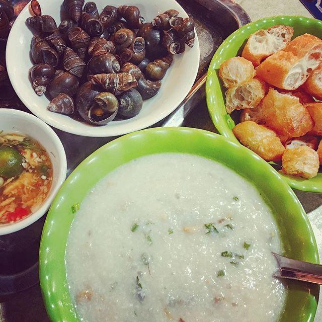 6 quán ăn bình dân mà ngon miễn bàn ở khu phố Hàng Nón - Hàng Lược - Ảnh 7.