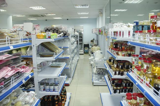 5 địa chỉ bán đồ làm bánh cực chất, người mê bánh nhất định nên biết ở Sài Gòn - Ảnh 11.