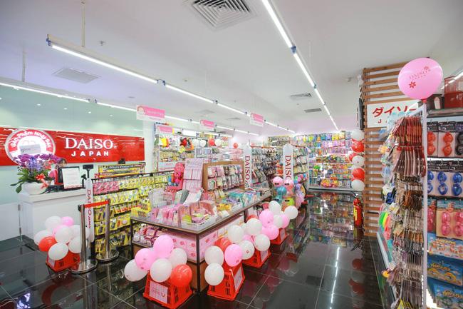 5 địa chỉ bán đồ làm bánh cực chất, người mê bánh nhất định nên biết ở Sài Gòn - Ảnh 6.