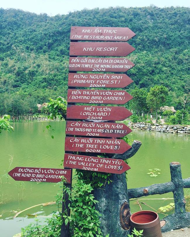4 điểm du lịch cực nên thơ, đi mãi đi hoài vẫn không hết cảnh đẹp ở Ninh Bình - Ảnh 15.