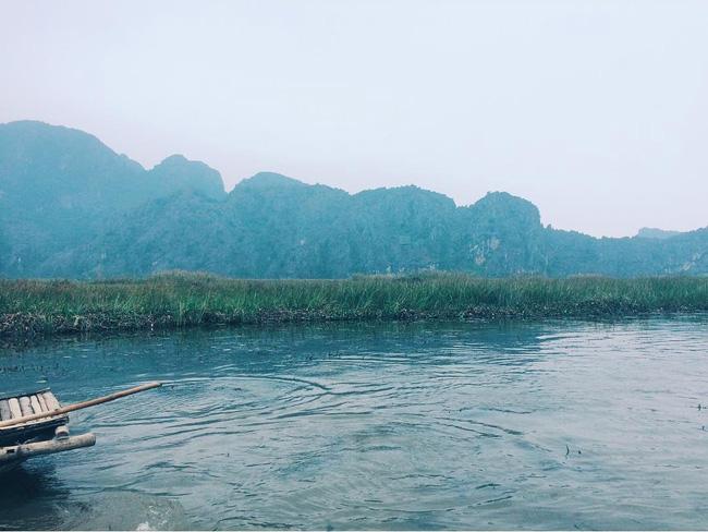 4 điểm du lịch cực nên thơ, đi mãi đi hoài vẫn không hết cảnh đẹp ở Ninh Bình - Ảnh 11.