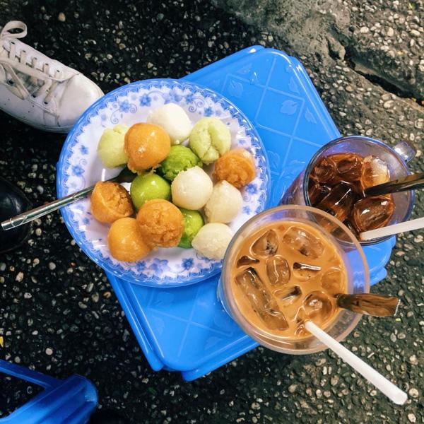 6 quán ăn bình dân chẳng cần quảng cáo nhưng lúc nào cũng tấp nập khách ở Sài Gòn - Ảnh 28.