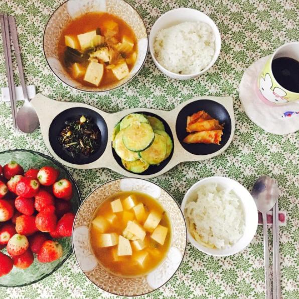 Vòng quanh thế giới, xem bữa sáng của các nước khác nhau thế nào - Ảnh 11.