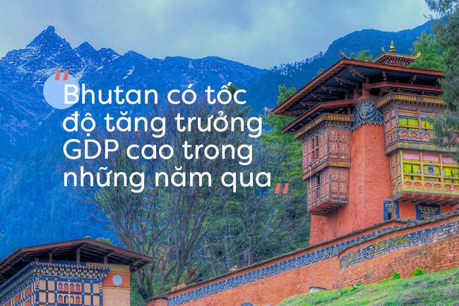Nhân ngày Quốc tế Hạnh phúc, cùng ghé thăm đất nước được mệnh danh hạnh phúc nhất thế giới - Ảnh 2.