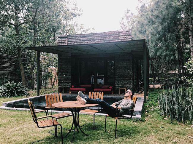 6 resort siêu gần, cực thích hợp cho những chuyến nghỉ ngơi cuối tuần ở Hà Nội - Ảnh 1.