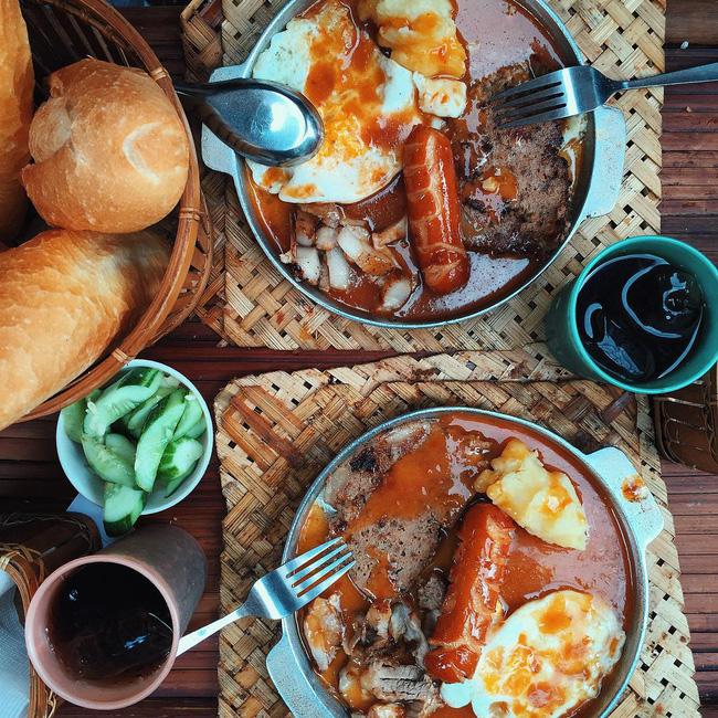 8 món ăn ngon nổi tiếng làm nên tên tuổi của khu ẩm thực Nghĩa Tân - Ảnh 21.