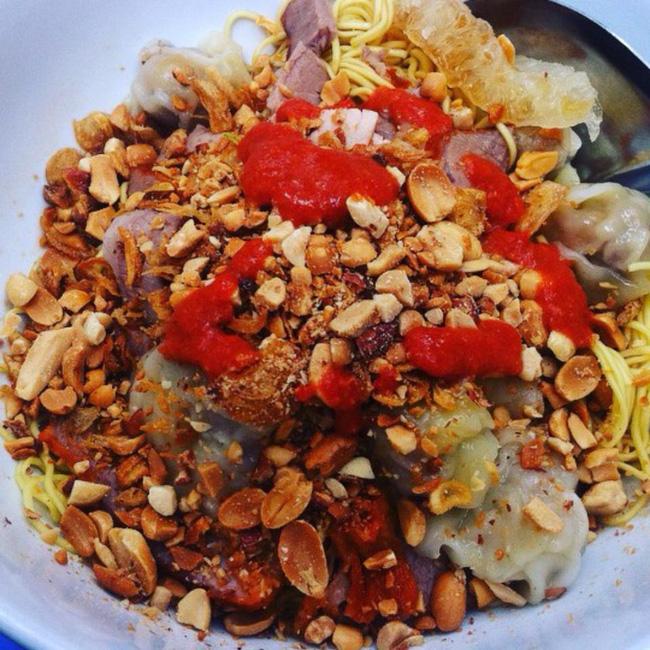 8 món ăn ngon nổi tiếng làm nên tên tuổi của khu ẩm thực Nghĩa Tân - Ảnh 30.