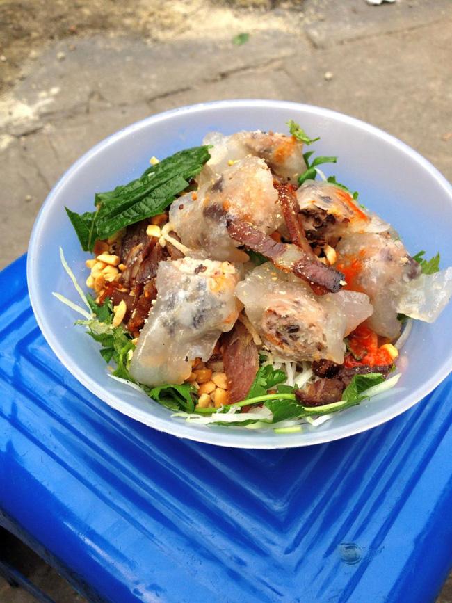 8 món ăn ngon nổi tiếng làm nên tên tuổi của khu ẩm thực Nghĩa Tân - Ảnh 26.