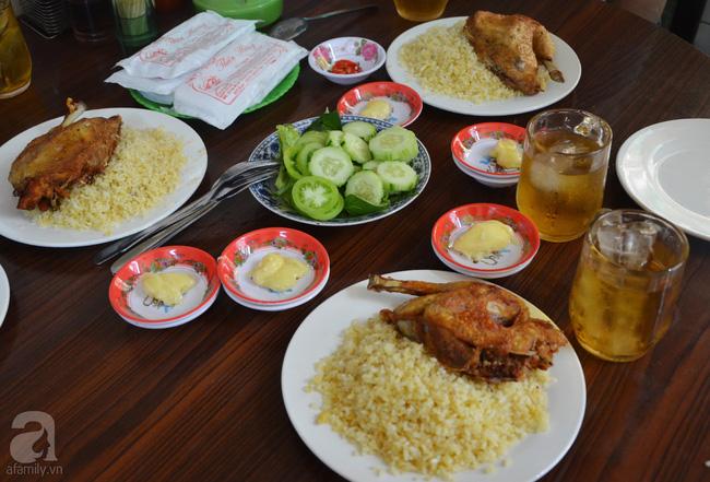 Cẩm nang ăn trọn món ngon, của lạ ở Tuy Hòa chỉ với 300 nghìn - Ảnh 8.