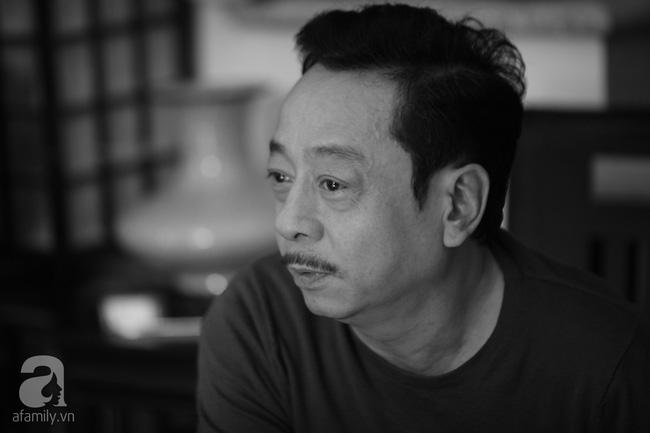 Ông trùm Phan Quân - NSND Hoàng Dũng: Từ người đàn ông bị cắm sừng đến ông trùm số 1 màn ảnh Việt - Ảnh 11.