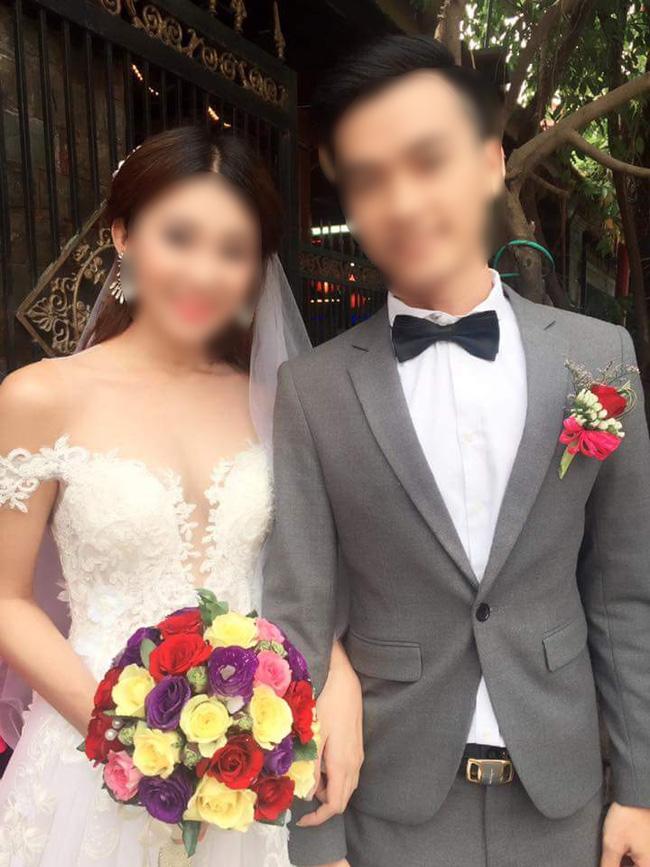 Bạn thân tố cô gái từng livestream vì bị cấm cản hôn nhân là người sống giả tạo, giở chiêu trò câu like - Ảnh 1.