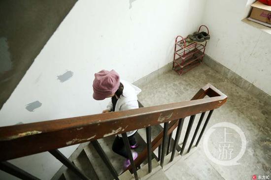 Thiếu nữ 9X bỏ việc văn phòng, dấn thân vào nghề đẻ thuê kiếm thu nhập nhiều người ao ước - Ảnh 2.