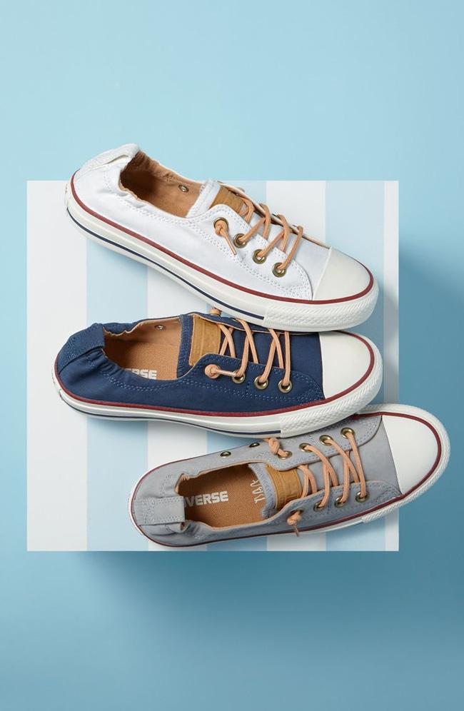 """11 kiểu giày bệt quen thuộc để nàng lựa chọn được đôi giày """"nịnh"""" chân nhất - Ảnh 32."""