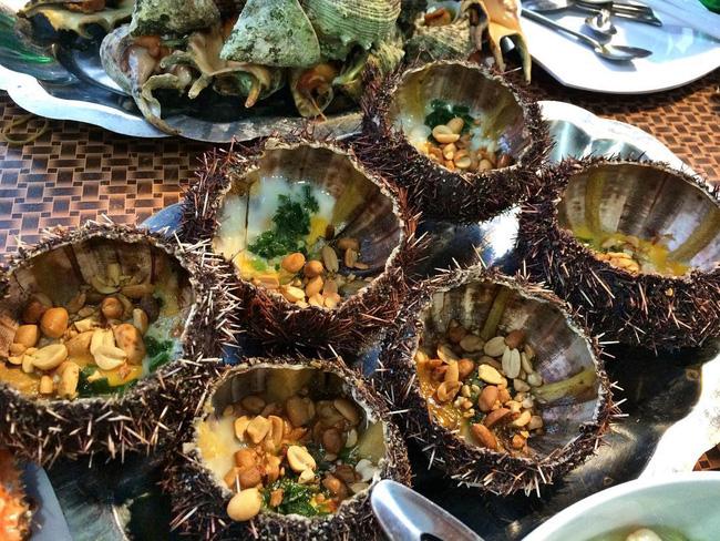 5 tour du lịch 1 ngày đáng đồng tiền bát gạo nên khám phá khi đến Nha Trang - Ảnh 25.