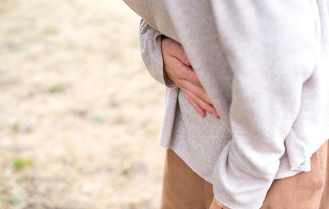 Đừng coi thường thói quen cắn móng tay, chúng có thể là nguyên nhân dẫn đến những chứng bệnh này - Ảnh 1.