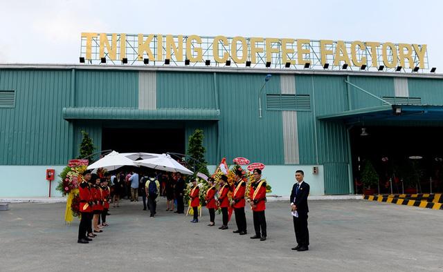 Bà Lê Hoàng Diệp Thảo - vợ ông Đặng Lê Nguyên Vũ - chính thức lộ diện với vai trò độc lập, cùng những dự án mới đầy tham vọng - Ảnh 3.