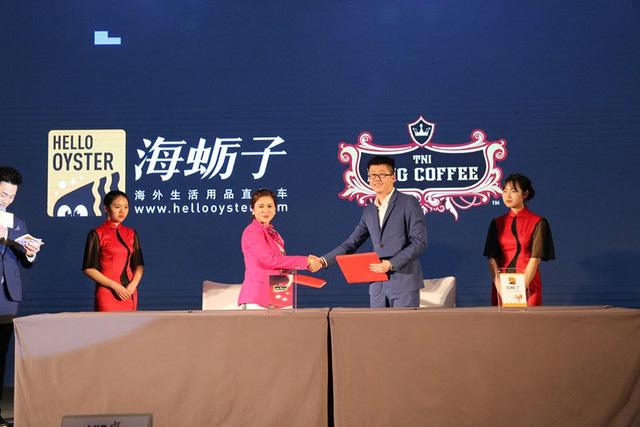 Bà Lê Hoàng Diệp Thảo - vợ ông Đặng Lê Nguyên Vũ - chính thức lộ diện với vai trò độc lập, cùng những dự án mới đầy tham vọng - Ảnh 4.