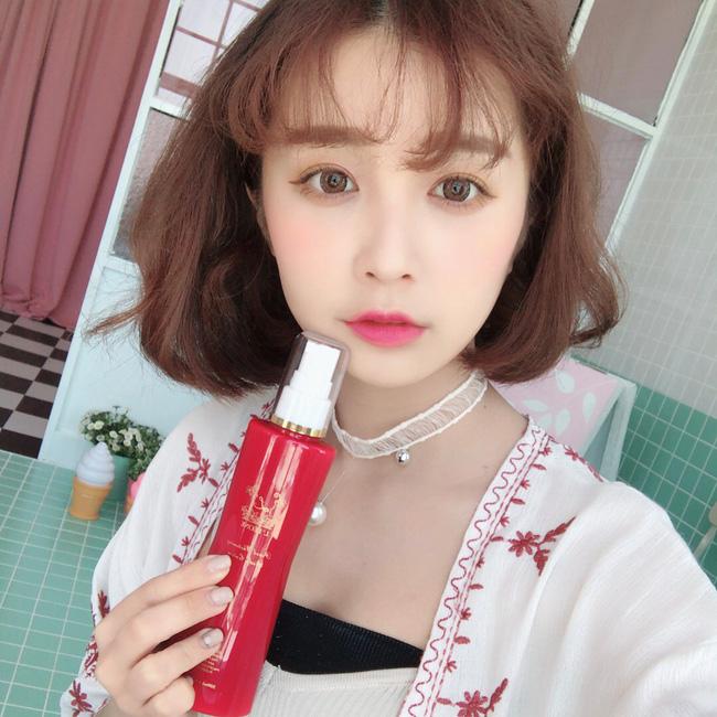 Mỹ phẩm nội địa Trung Quốc: giá rẻ, đa dạng như mỹ phẩm Hàn và đang khiến chị em Việt chú ý - Ảnh 13.