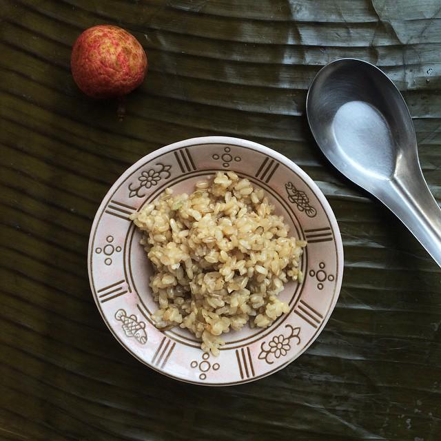 Đây là lý do mà tôi yêu Tết Đoan Ngọ - cái Tết mang hương vị mùa hè - Ảnh 2.