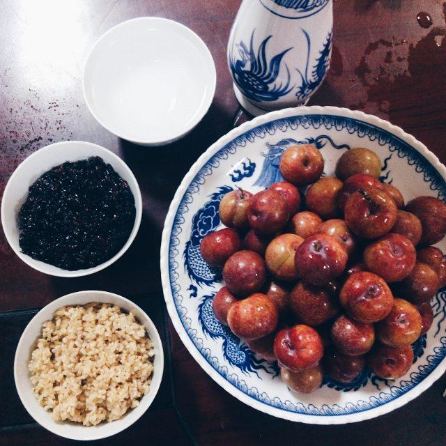 Đây là lý do mà tôi yêu Tết Đoan Ngọ - cái Tết mang hương vị mùa hè - Ảnh 5.