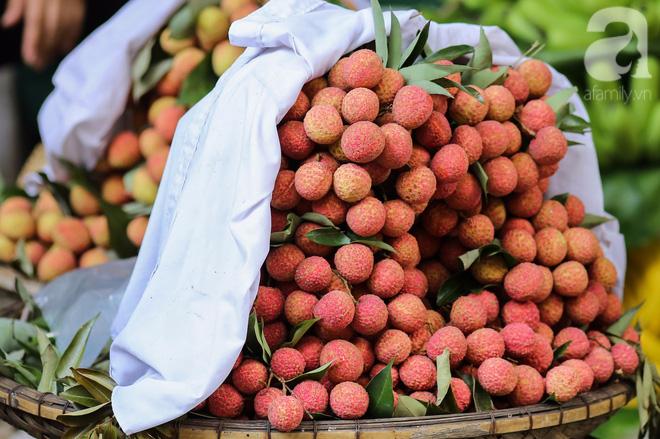 Đây là lý do mà tôi yêu Tết Đoan Ngọ - cái Tết mang hương vị mùa hè - Ảnh 9.