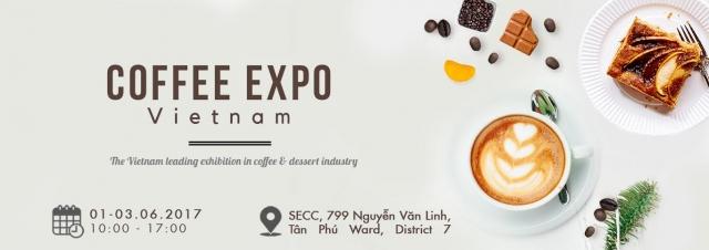 Sắp cuối tuần rồi, sẵn sàng bung lụa với hàng loạt sự kiện ngon bổ rẻ ở Hà Nội, Sài Gòn thôi! - Ảnh 8.