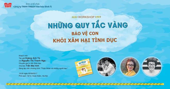 Sắp cuối tuần rồi, sẵn sàng bung lụa với hàng loạt sự kiện ngon bổ rẻ ở Hà Nội, Sài Gòn thôi! - Ảnh 3.