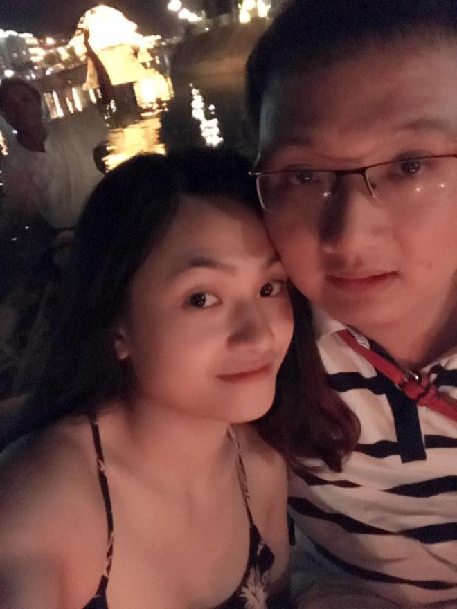 Người chồng tâm lí nhất Vịnh Bắc Bộ: Treo thưởng 100 triệu nếu vợ có được vòng eo Ngọc Trinh - Ảnh 2.