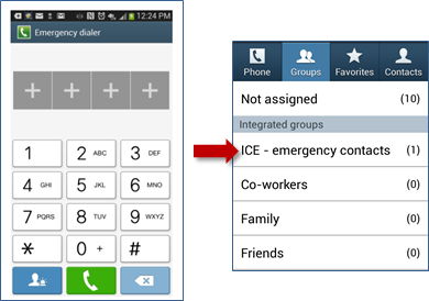 Bác sĩ khẩn khoản yêu cầu bạn thay đổi tính năng nhỏ này trên màn hình điện thoại, rất quan trọng đấy! - Ảnh 5.