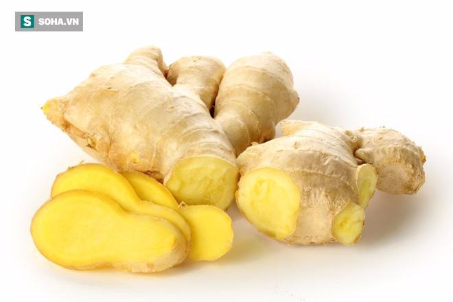 Phát hiện chất chống ung thư mạnh hơn thuốc 10.000 lần có trong loại gia vị ở Việt Nam 1