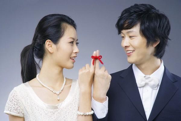 Chuyên gia tư vấn hôn nhân khẳng định, bí mật của một cuộc hôn nhân bền vững đơn giản nhưng ít người chịu hiểu - ảnh 1