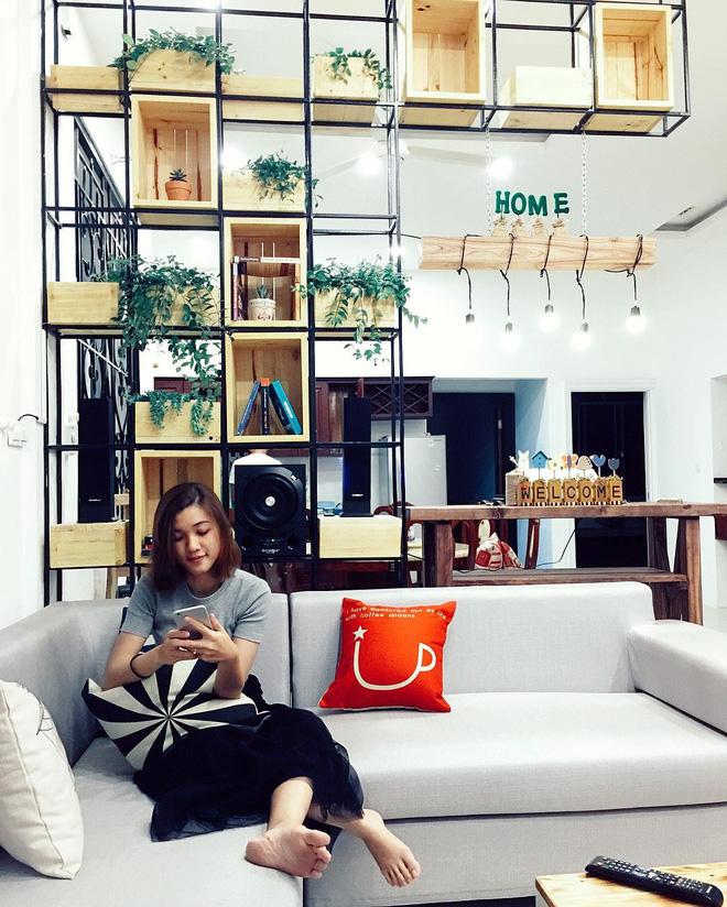 Quên khách sạn xịn đi, 4 homestay, hostel này ở Đà Nẵng đẹp chẳng kém cạnh mà giá bình dân hơn nhiều - Ảnh 23.