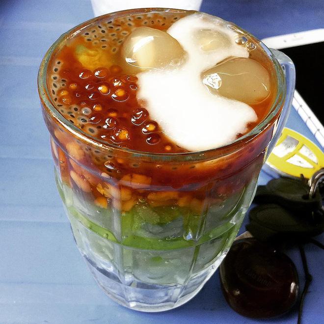 8 địa chỉ ăn uống ngon, rẻ để bạn thoải mái tụ tập trong những ngày ví mỏng cuối tháng - Ảnh 5.