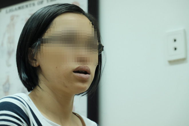 """Cô gái 29 tuổi trải qua 12 năm vượt nhiều đau khổ để """"tìm lại cơ thể"""" của chính mình - Ảnh 3."""