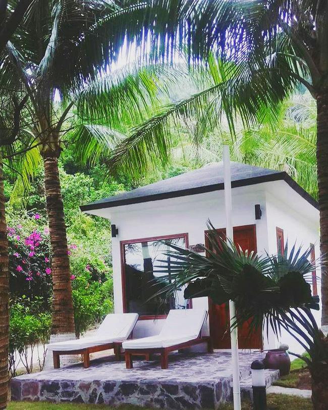 7 resort đã đẹp lại gần Hà Nội nhất định nên biết để cả gia đình nghỉ dưỡng dịp 2/9 - Ảnh 4.