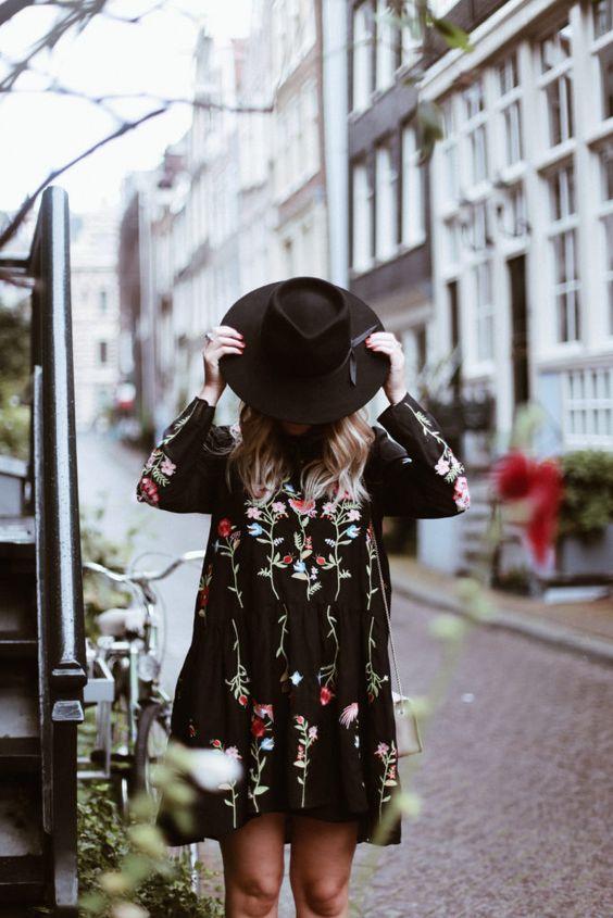 5 xu hướng thời trang Vintage vẫn duy trì sức hút bất chấp thời gian - Ảnh 16.